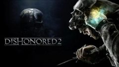 Dishonored_2_release_date_price_platforms_pre-order_official_trailer_thumb800_620x322