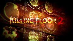 Killing-Floor-2_700x394