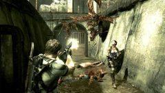 Resident_Evil_5__700x394