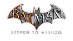 Return-To-Arkham-6_700x394