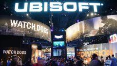 Ubisoft-Themepark-700x389_700x394