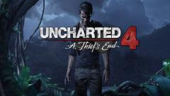 Uncharted-4_700x394
