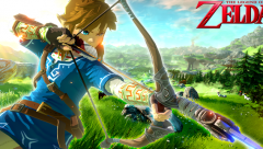 the-legend-of-the-zelda-for-the-wii-u_620x322