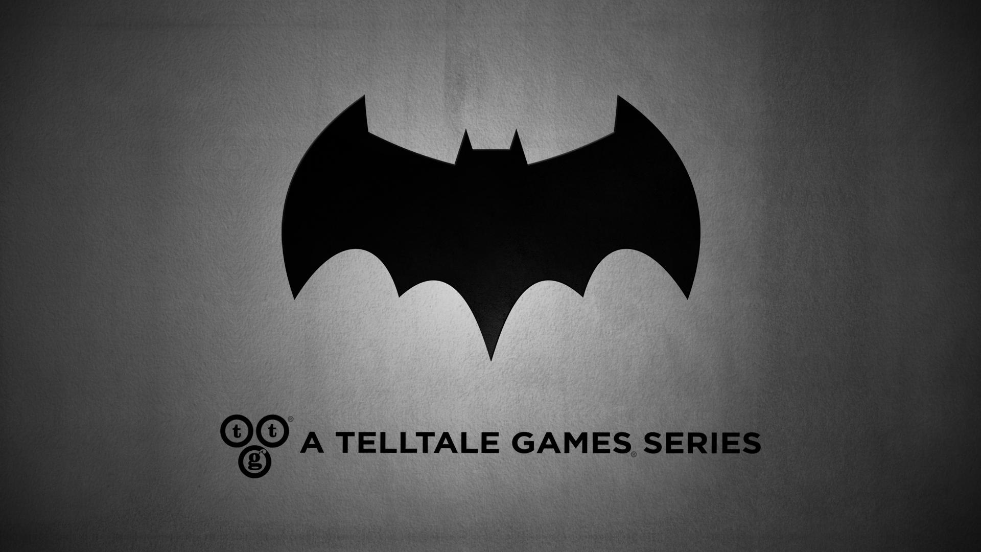 'BATMAN – The Telltale Series' Unveiled in First Look Ahead of Summer 2016 Premiere