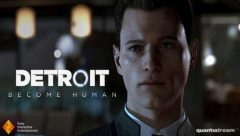 Detroit-Become-Human-1-690x345