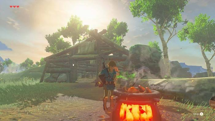 Legend-of-Zelda-Breath-of-the-Wild-Cooking_700x394