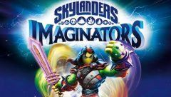 Skylanders-Imaginators-Gamers_700x394