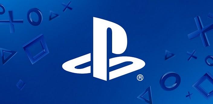 Shawn Layden Addresses PS4 Cross-Play