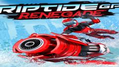 RiptideGPRenegade_KeyArt_PS4-1_700x322