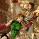 Street-Fighter-V-E3-2015-Cammy-02_700x394
