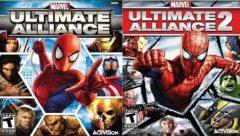 alliance-remastered_700x394