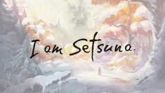 i-am-setsuna-localized-titlecard_700x394