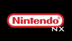 nintendo-nx-logo_x394