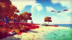 no-mans-sky-screen-08-ps4-us-28may15_700x394