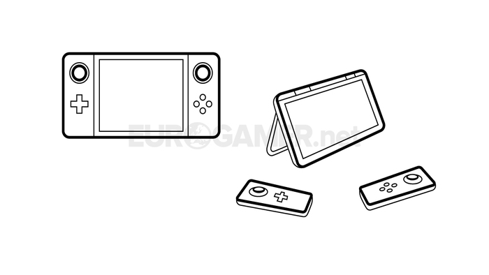 nx-is-a-portable-console-with-detachable-controllers-146954516457_700x394