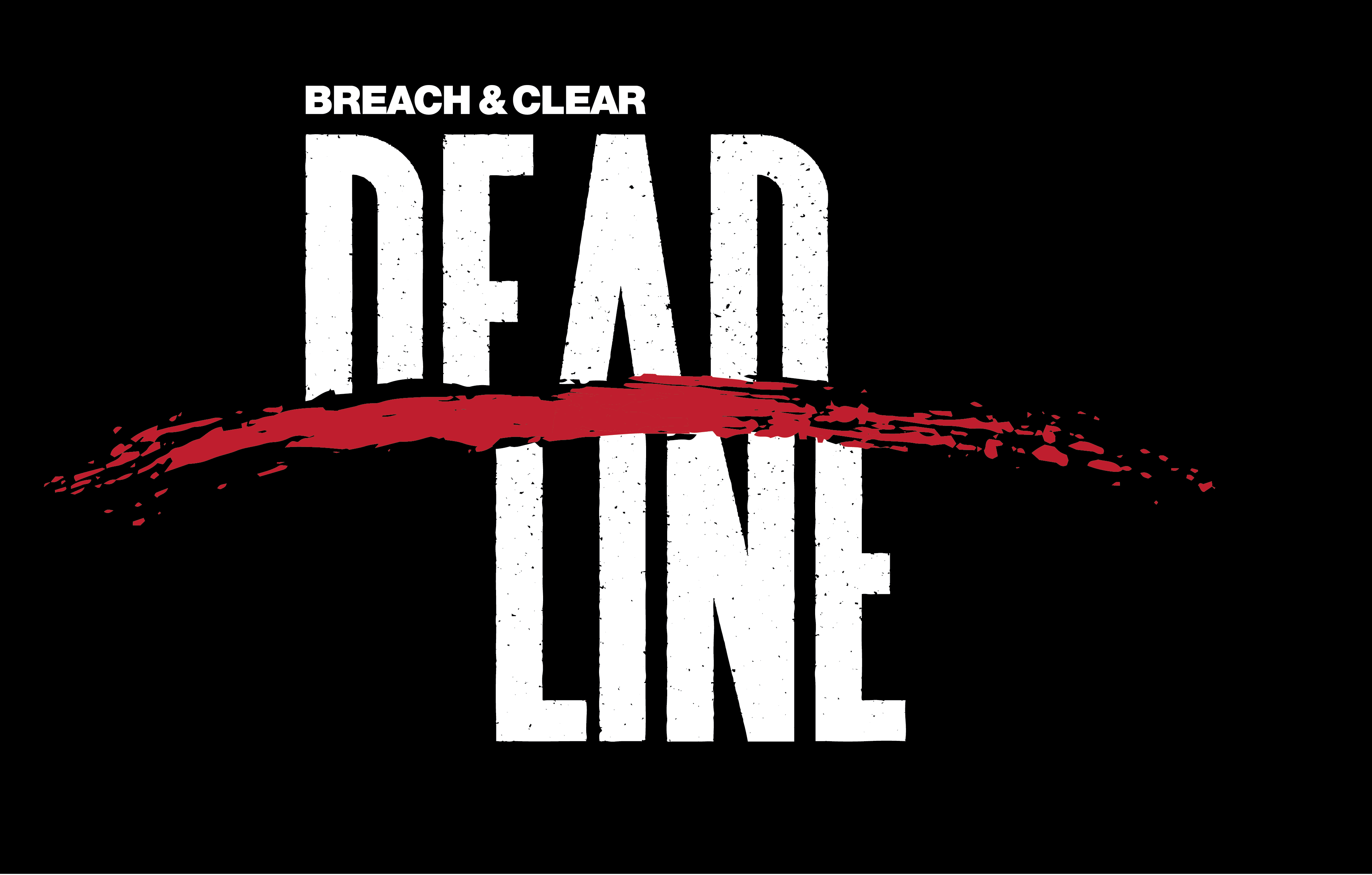 Breach and Clear: Dead Line Review