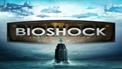 3088493-bioshockcollectionicon_700x394