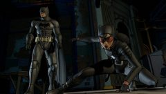 batman-the-telltale-series-episode-2-batman-and-catwoman_700x394