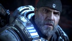 marcus-fenix-in-gears-of-war-4_700x394