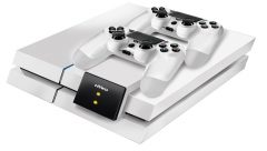 ps4_nyko_charge_700x394