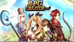 rpgcreator_thumb_700x394