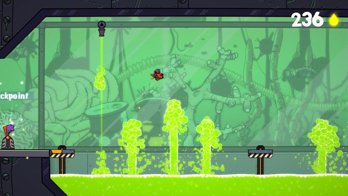 splasher-2016-07-18-12-34-05-70_700x394
