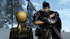 berserk-and-the-band-of-hawk-ps-vita-ps4-20160915-002-800x445_700x394