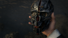 dishonored-2-corvo-mask_700x394