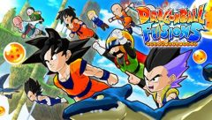 dragonballfusions_700x394