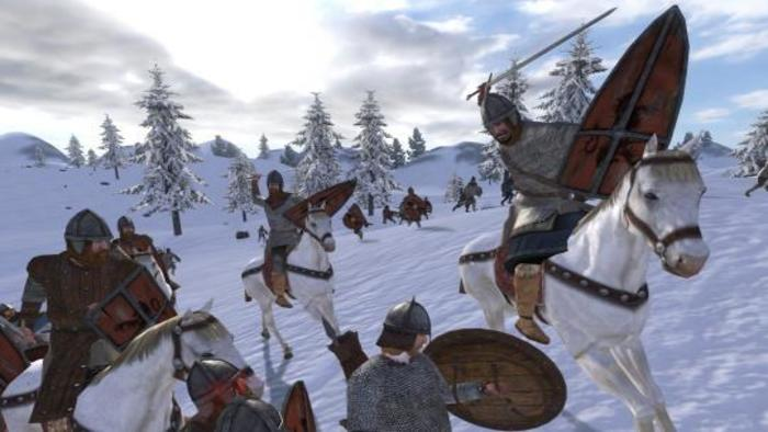 mount-blade-console-release_700x394