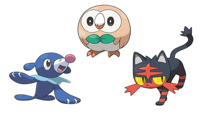 pokemon_sun_and_moon_starters_thumb_700x394