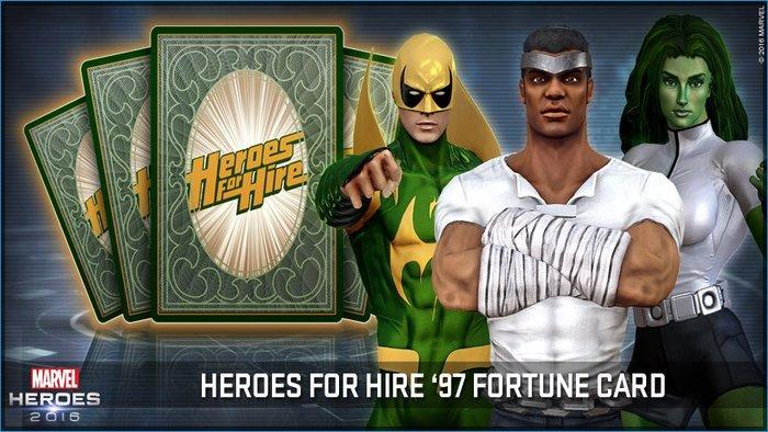 fortunecard_heroesforhire_700x394