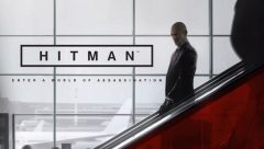 hitman_cover_square_enix_700x394