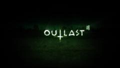 outlast-2-2_700x394
