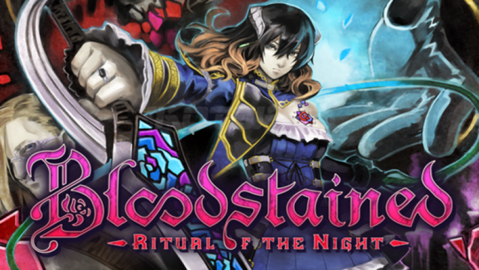 505 Games to Publish Bloodstained: Ritual of the Night