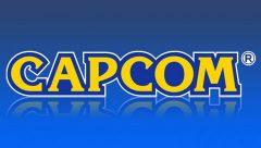 capcom_700x394