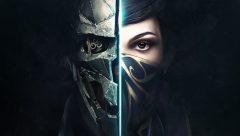 dishonored-2_700x394