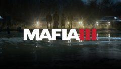 mafiaiii_700x394