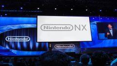 nintendo-nx-news_700x394