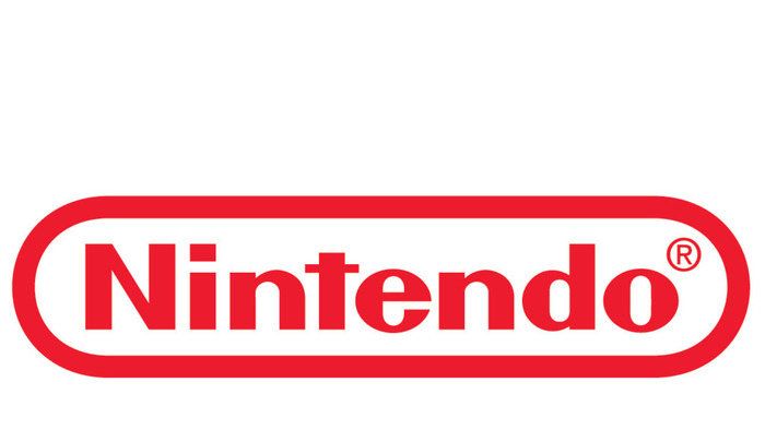 New Content Announced for Nintendo eShop
