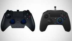 playstation-new-controllers-razer-raiju-and-naco-revolution_700x394