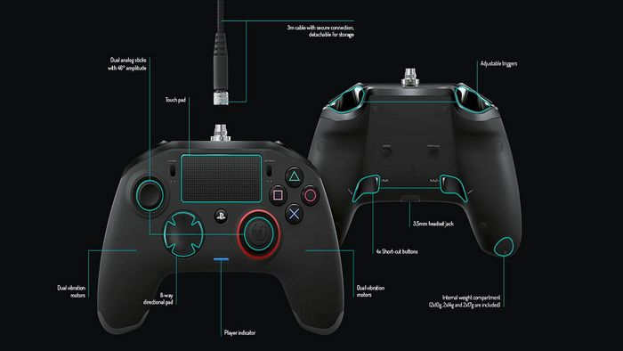 ps4_pro_controller_nacon_revolution_3_700x394