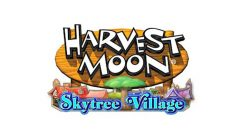rsz_harvest-moon-skytree