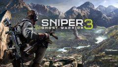 sniper3_700x394