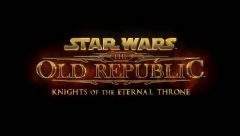 starwarsknights_700x394