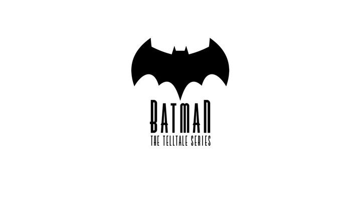 Batman-The Telltale Series Episode 4 Launches November 22nd