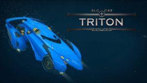 triton700394
