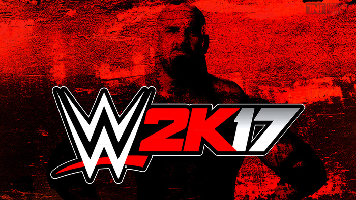 Legends Pack Now For WWE 2K17