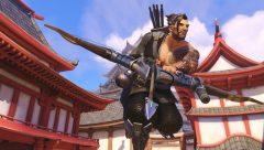 hanzo-screenshot-001_700x394
