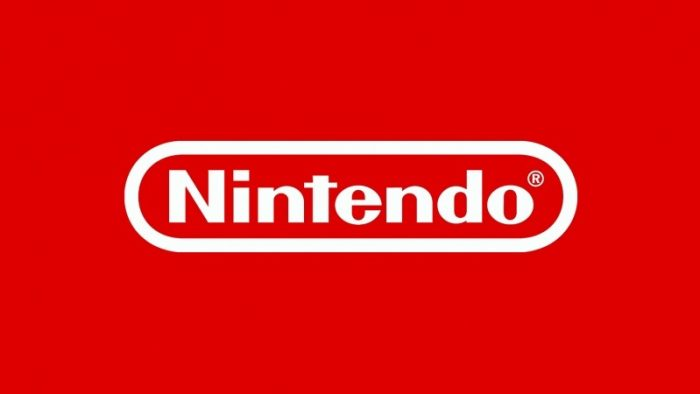 Nintendo Announces E3 Plans